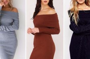 Женские платья от магазина olioli.com.ua — это лучший подарок для модницы