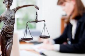 Как найти профессионального адвоката