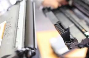 Где принимают БУ картриджи от принтера и кому они требуются