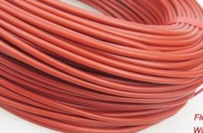 Нагревательный кабель для теплого пола — что это и как укладывать