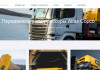 Обзор ассортимента дизельных компрессоров в Украине от компании UHM-Ukraine