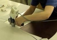 Какое оборудование используется для производства поролона?