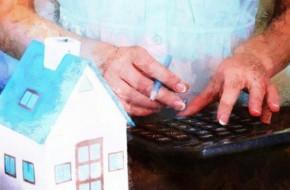 Как оформить ипотеку в Нижнем Новгороде?