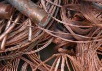 Применение бронзы в электротехнике