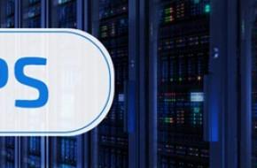 VPS сервер — что это, для чего нужен и как его выбирать для аренды