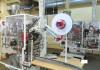 Какие есть виды фасовочного и упаковочного оборудования для пищевой промышленности