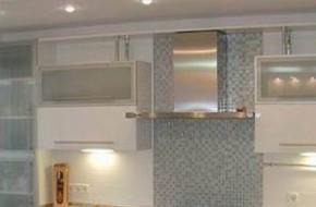 Какие светильники лучше для кухни?