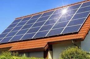 Что нужно для солнечной электростанции?