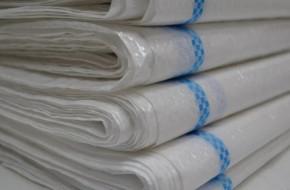 Полипропиленовые мешки — характеристики и для чего используются