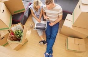 Как обменять квартиру на квартиру?