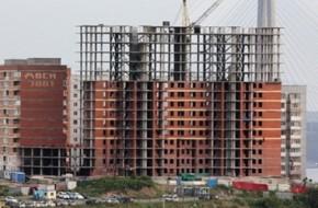 Выбираем двухкомнатное жильё во Владивостоке