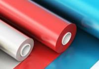 Виды полиэтиленовой упаковки и пленки