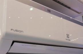 Обзор характеристики сплит-системы Electrolux EACS -07HF/N3 FUSION и особенности монтажа