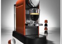 Как правильно арендовать кофемашину для бизнеса?