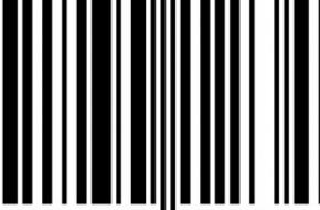 Что такое штрих коды и как их получить для продукции своей компании