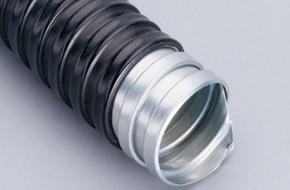 ТД Скала: кабельная продукция по ценам заводов-производителей