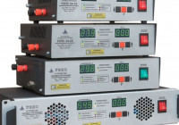 Особенности зарядных устройств для тяговых аккумуляторов 24-48 В и их характеристики