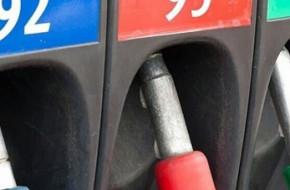 Виды бензина 92, 95, 98, их характеристики и отличия