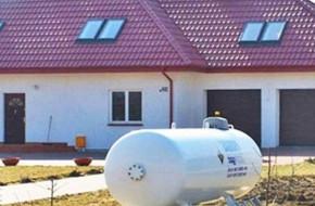 Что значит автономное газоснабжение и в каких случаях его используют?