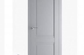 Виды серий межкомнатных дверей Profil Doors и их отличия