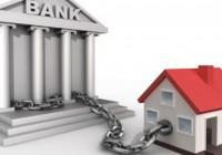 Как взять ипотеку на двухкомнатную квартиру в Иркутске?