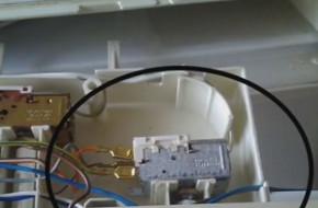 Как заменить терморегулятор в холодильнике
