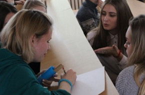 Как помочь студенту учиться — советы родителям