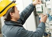 Что предусматривают современные услуги электромонтажа?