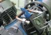 Причины неисправностей компрессоров и методы ремонта