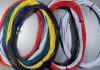 Статья на тему: Монтажный кабель — что это, виды и для чего применяется