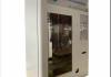 Обзор уличного автомата продажи воды Аквалаб–100 с фильтром