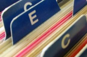 В чем польза регистрации в каталогах сайтов для SEO продвижения проекта