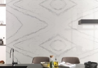 Коллекция плитки porcelanosa — в каких интерьерах можно использовать?