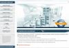 Обзор ассортимента стабилизаторов Volter от интернет-магазина www.stabilizator-volter.ru