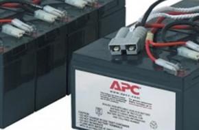 Как подобрать аккумулятор для ИБП