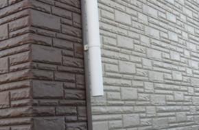 Технические характеристики фасадных панелей ПВХ