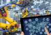 Компоненты автоматизации производства — виды и для чего используются