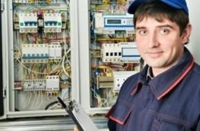 Как стать электриком с нуля?