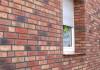 Клинкерная плитка — преимущества и виды отделочного материала