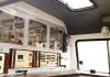 Передвижная электротехническая лаборатория ЭТЛ 35 — описание и характеристики