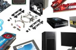 Какие есть виды IT оборудования и сфера его применения