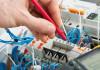 Что такое электротехническая лаборатория и какие виды работ выполняет