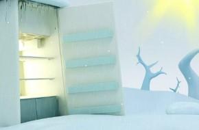 Капельное размораживание холодильной камеры — что это