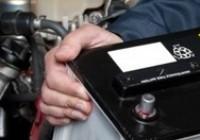 Что такое тяговый аккумулятор и чем отличается от стартерного