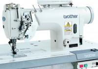 Многостраничный каталог разного швейного оборудования в интернет-магазине softorg.com.ua