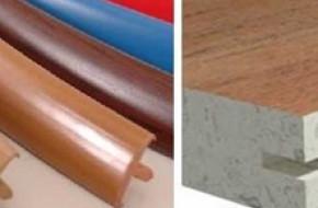 Что такое кромка в мебели и ее виды