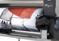 Как работает режущий плоттер?