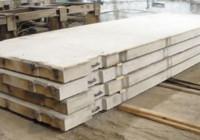 Аэродромные плиты: виды и характеристики