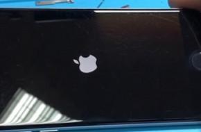 Не заряжается Айфон 6 — причины и что делать