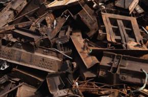 Какой черный металл можно сдать в металлолом
